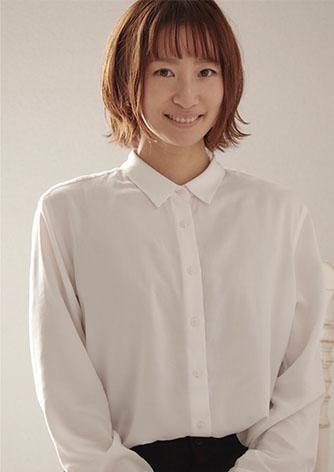 吉田 優子